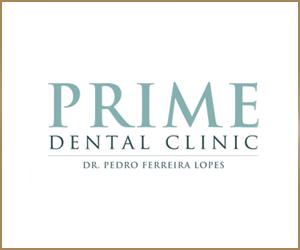 primedentalclinic.png