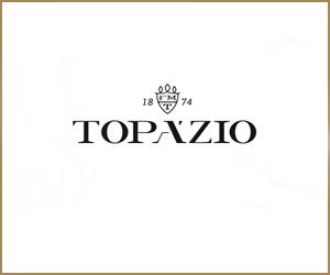 topazio1974.png